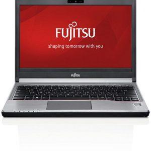 Fujitsiu-Siemens E733