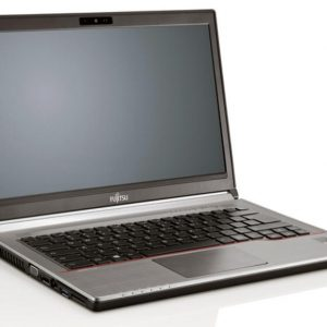 fujitsu-lifebook-e743-review-nice-design-but-no-haswell-yet