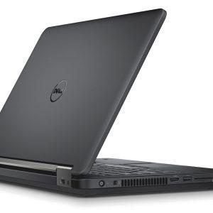 Dell e5440