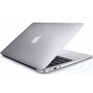 macbook-air-6,2